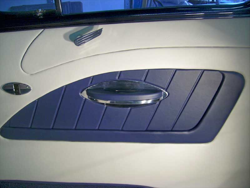 Ls Coil Covers With Oil Fill Lsc 01 moreover Brushed Chrome 3 Gang Light Switch Black Trim W03bcb Brushed Chrome moreover Red Lutron Rotary Dimmer Switches additionally Andes Mint Cookies in addition 252086029235. on dimmer switch knobs